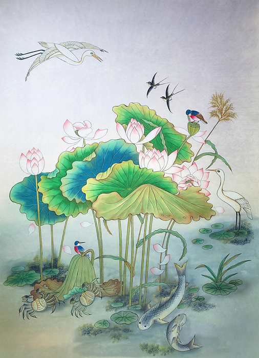 8. 연화도 (Lotus).jpg