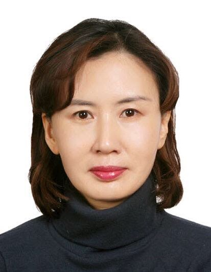 박현우 프로필사진.png