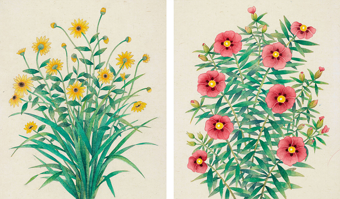 4.봄 2020-1, 2 35x43.jpg