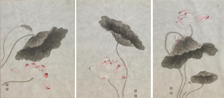 4.홍경희-연오름(수묵)84-35.jpg