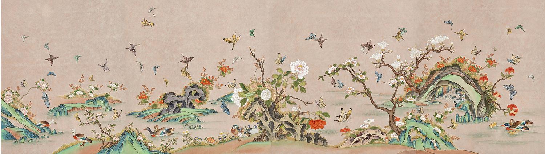 3.홍경희-다시날다(285-91).jpg