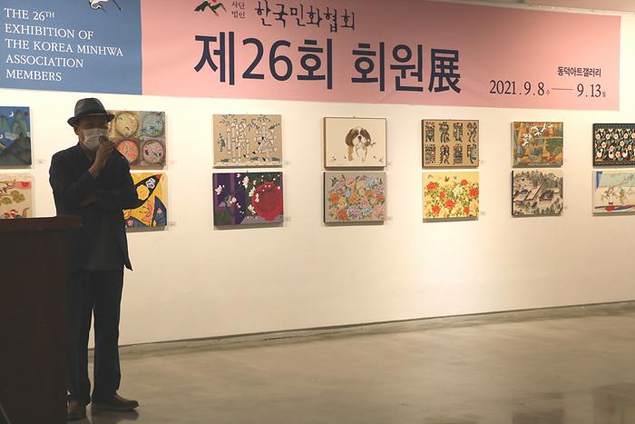 수정-IMG_9095.jpg