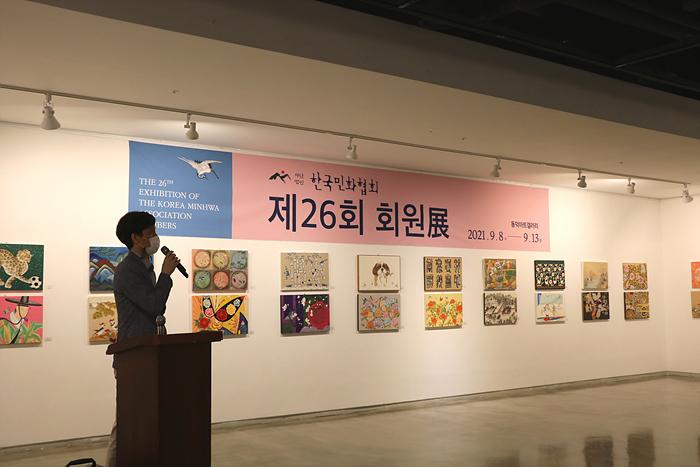 수정-IMG_9141.jpg