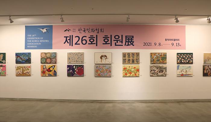 수정-IMG_8990.jpg